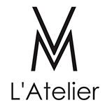 VM L'ATELIER 3D